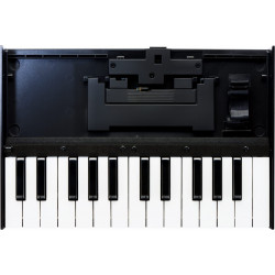 Roland Boutique K-25M USB Keyboard