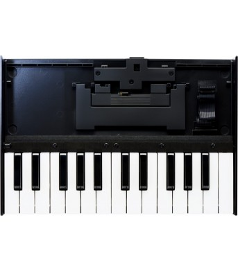 Roland Boutique K-25M USB Keyboard