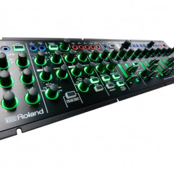 Roland SYSTEM-1m Modular Synthesizer