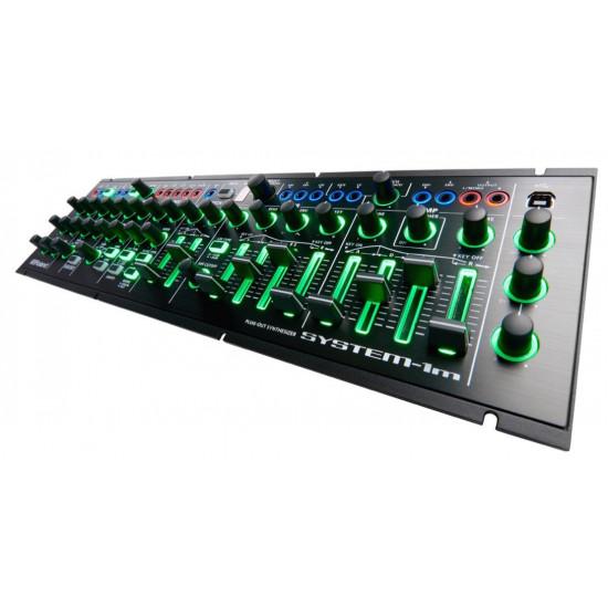 Roland SYSTEM-1m Modular Synthesizer