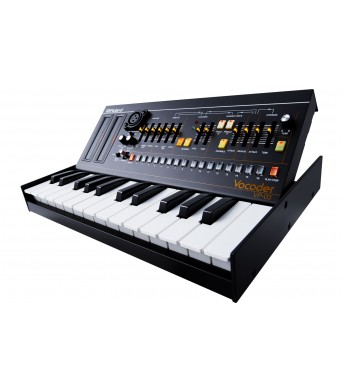 Roland Boutique VP-03 B-stock