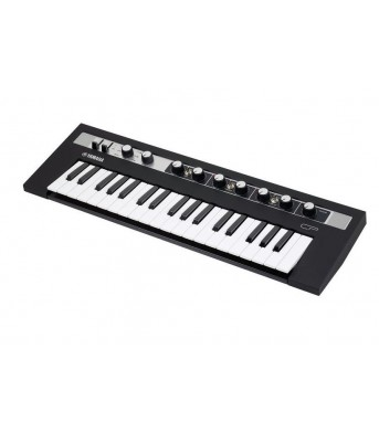 Yamaha CP Reface pre-order 2 days
