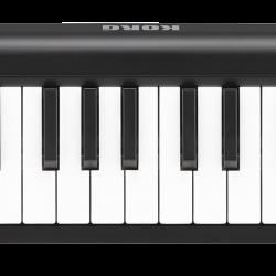 Korg Micro Key mkii 25