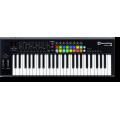 Midi Keyboards 49 Keys