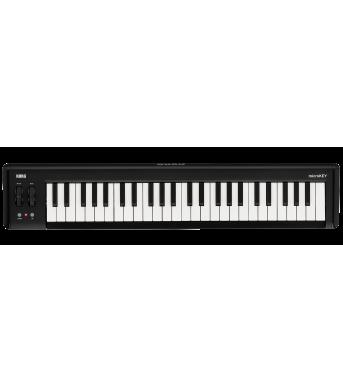 Korg Micro Key mkii 49