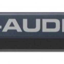 M-Audio Keystation 61 MKII USB MIDI Keyboard