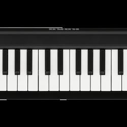 Korg Micro Key mkii 61
