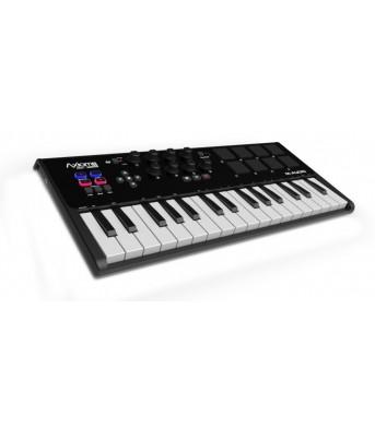 M-Audio Axiom AIR Mini 32 USB Keyboard