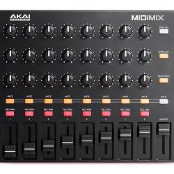 Akai MIDImix USB Control Surface