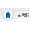 Audio Damage